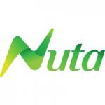 PT Nusantara Berkah Digital