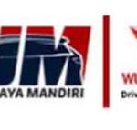 PT Automobil Jaya Mandiri