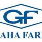 Graha Farma