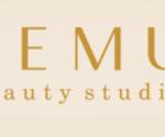 The MUA Beauty Studio