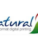 Natural Digital & Offset Printing