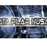 Bharata Pilar Nusantara