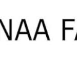 Renaa Farm