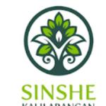 Solo Sinshe Kalilarangan