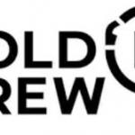 Cold n Brew Coffee Shop