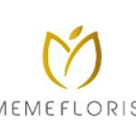 Memeflorist