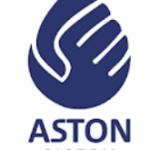 PT. Aston Sistem Indonesia