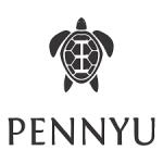 Pennyu Group