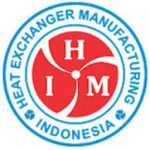 PT Heat Exchanger Manufacturing