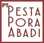 PT Pesta Pora Abadi