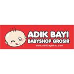 ADIKBAYI Baby Shop