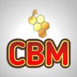 CBM Pusat Madu dan Herbal
