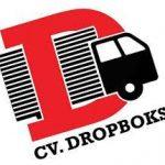 CV. Dropboks