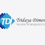 PT. Tridaya Dimensi