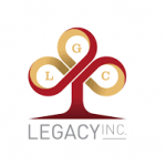 Legacy.Inc by Prudential