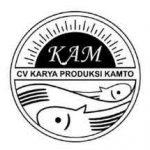 CV. Karya Produksi Kamto