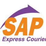 PT SAP EXPRESS,Tbk