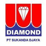 PT Sukanda Djaya