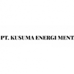 PT Kusuma Energi Mentari