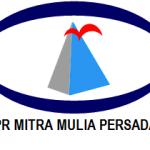 PT BPR Mitra Mulia Persada