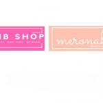 BNB Shop & Meronah Beauty Care