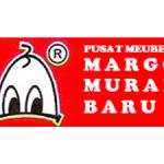 CV. Margo Murah Baru