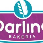 DARLINE BAKERIA SURABAYA