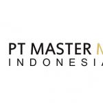 PT. MASTER MAT INDONESIA
