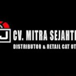 CV Mitra Sejahtera