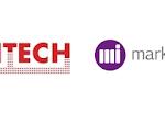 Printech Group