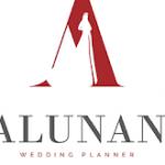 Alunan Wedding Planner