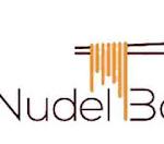 Nudel Bar