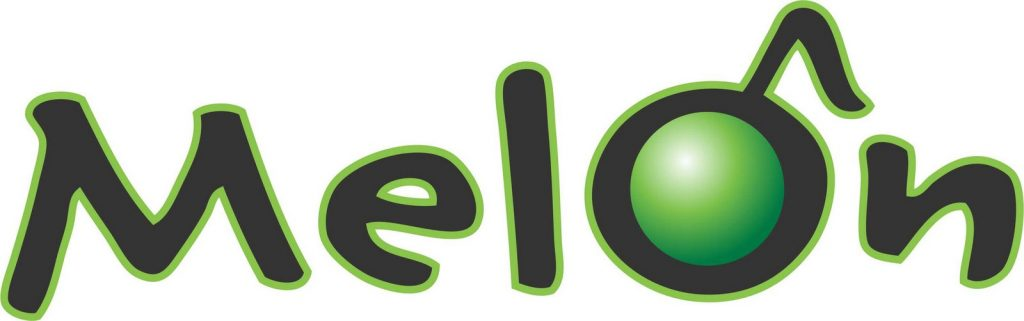 Mobile Application Developer | MELON.CO.ID ( Telkom )