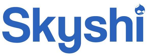 skyshi