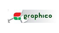 Lowongan Kerja di Graphico – Yogyakarta