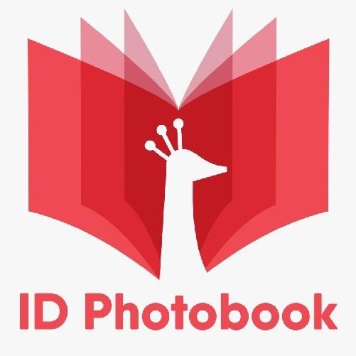 Lowongan Pekerjaan ID Photobook