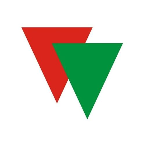 Lowongan Pekerjaan PT. Rifan Yogyakarta