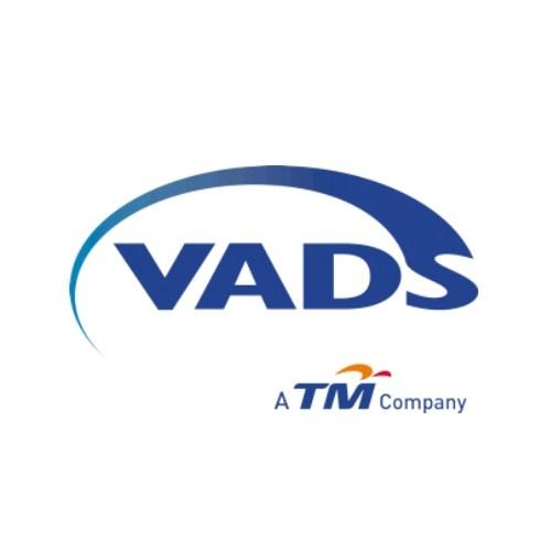 Lowongan Pekerjaan VADS