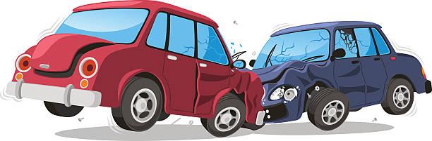 """Usul Kepada Yth. Bapak Kapolda DIY """"Tentang Kecelakaan di U Turn Sepanjang Ring Road"""""""