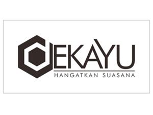 Lowongan Kerja Accounting, Kepala Toko & CS Online di Dekayu – Yogyakarta