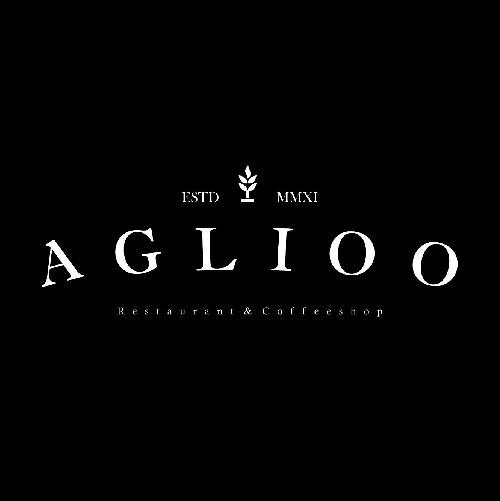 Lowongan Kerja di Aglioo Restaurant