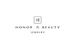 Lowongan Kerja di PT. Honor And Beauty Indonesia – Yogyakarta