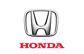 Lowongan Kerja Sales Area dan Staff Billing & Kasir di Honda Anugerah Sejahtera – Yogyakarta