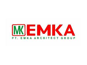 Lowongan Kerja Staff Kantor dan Staff Lapangan di PT Emka Architect Group – Yogyakarta