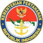 Penerimaan CPNS Kementerian Pertahanan Republik Indonesia Tahun Anggaran 2019