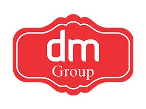 Lowongan Kerja DM Mebel Group – Yogyakarta