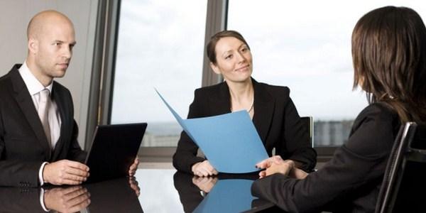 Tips Cara Menjawab 10 Pertanyaan Jebakan Saat Wawancara Kerja!