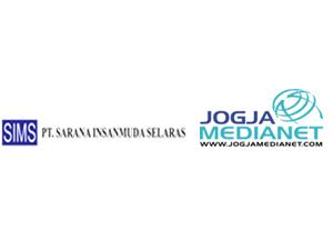 Lowongan Kerja di PT. Saranainsan Mudaselaras (Jogjamedianet) – Yogyakarta