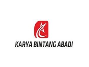 Lowongan Kerja di CV Karya Bintang Abadi – Yogyakarta