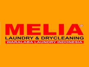 Lowongan Kerja di Melia Laundry Group – Yogyakarta